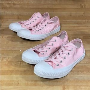 Converse Chuck Taylor All Star Ox Women's Shoes